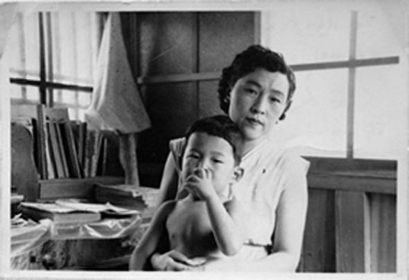 母と.jpg